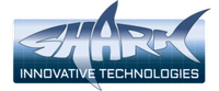 Shark Innovative Technologies