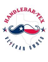 Handlebar-Tex IT