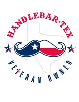 Handlebar-Tex IT