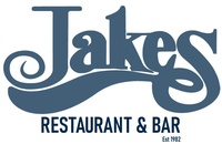 Jake's Restaurant & Bar