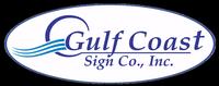 Gulf Coast Sign Company