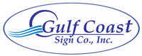 Gulf Coast Sign Company