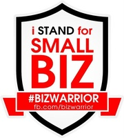 BizWarrior Marketing