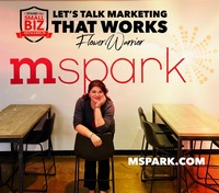 Mspark