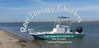 REEL Therapy Charters