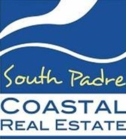 South Padre Coastal Real Estate, Inc.