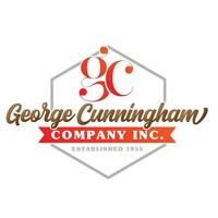 George Cunningham Company, Inc.