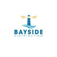 Bayside Distributing LLC