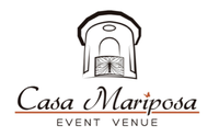 Casa Mariposa Venue and Villas