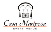 Casa Mariposa Venue and Villas