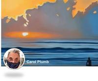 Carol Plumb - Artist