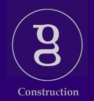 Circle G Construction