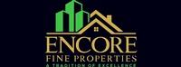 Encore Fine Properties
