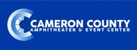 Cameron County Amphitheater & Event Center