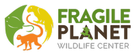 Fragile Planet Wildlife Center