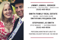 Smith Family Real Estate