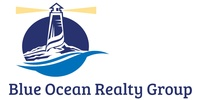 Blue Ocean Realty Group LLC
