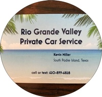 Rio Grande Valley Private Car Service
