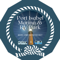 Port Isabel Marina, RV Park & Property Management
