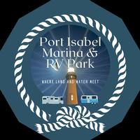 Port Isabel Marina, RV Park & Property Management