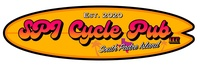 SPI Cycle Pub