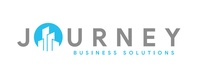 Journey Business Solutions, Inc