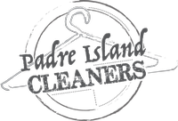 Padre Island Cleaners