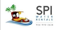 SPI Water Rentals LLC