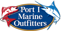 Port I Marine Outfitters
