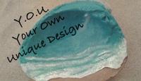Y.O.U. Your Own Unique Design