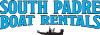 South Padre Boat Rentals