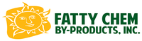 Fatty Chem By Products