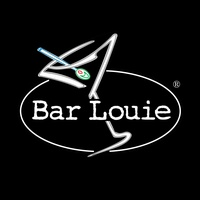 Bar Louie South Padre Island
