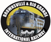 Brownsville & Rio Grande Intl Railway