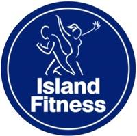 Island Fitness