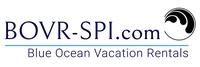 Blue Ocean Vacation Rentals LLC