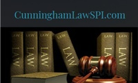 Cunningham Law SPI, PC