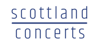 Scottland Concerts