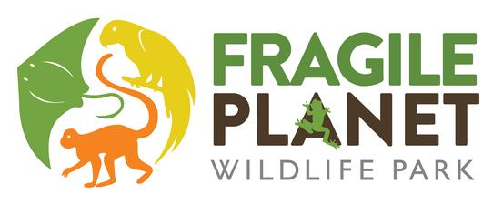 Fragile Planet Wildlife Park