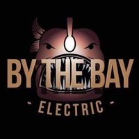 By The Bay Electric, LLC