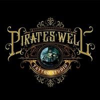 Pirates Well Tattoo Studio