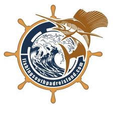 SPI Fishing Charter