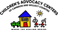 CHILDREN'S ADVOCACY CENTERS of Cameron and Willacy Counties
