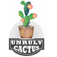 Unruly Cactus Books & Coffee