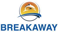 Breakaway Watersports