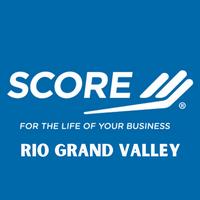 SCORE - Rio Grande Valley