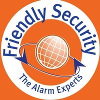 Friendly Security, Inc.