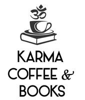Karma Coffee and Books