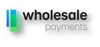AMS By Wholesale Payments