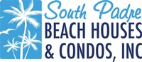 South Padre Beach Houses and Condos Inc.